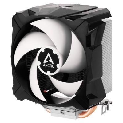 Arctic Freezer 7 X - CPU COOLER