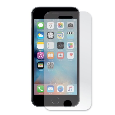 Griffin iPhone 7 / 6s / 6 Survivor Tempered Glass (GB42954)