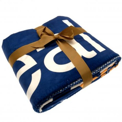 Fleece κουβέρτα Real με Σέρπα 175cm x 125cm - Επίσημο προϊόν