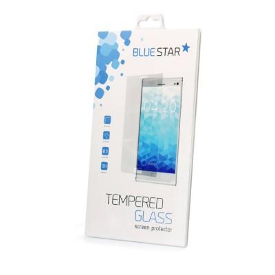 Αντιχαρακτικό Γυάλινο Screen Protector HTC Desire 820 by Blue Star