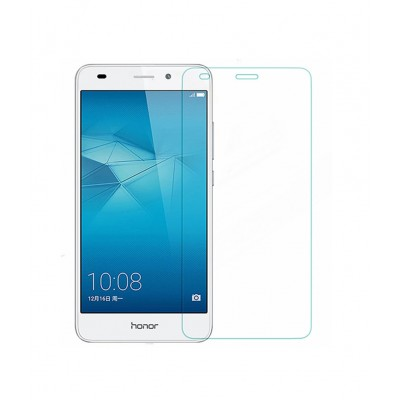 Tempered Glass - Αντιχαρακτικό Γυαλί Οθόνης για Huawei Honor 7 Lite