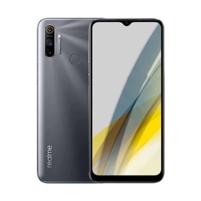 Realme C3 (32GB) Smartphone - Γκρι