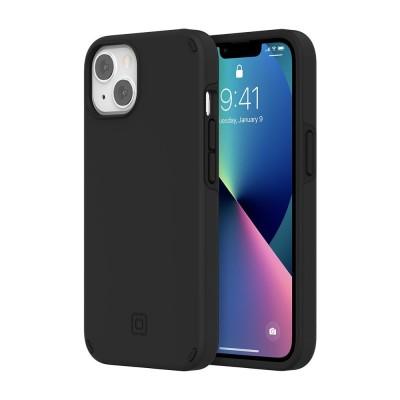 Incipio iPhone 13 Duo Black (IPH-1945-BLK)