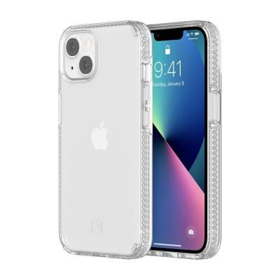 Incipio iPhone 13 Duo Clear (IPH-1945-CLR)