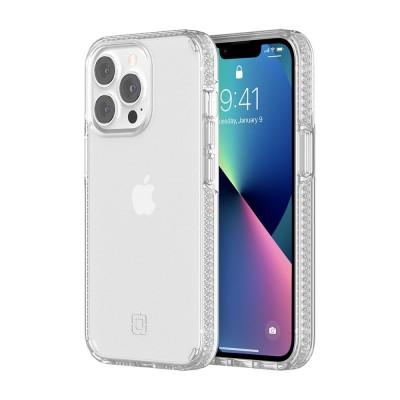 Incipio iPhone 13 Pro Duo Clear (IPH-1966-CLR)
