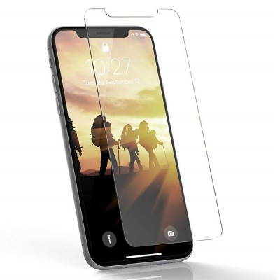 UAG iPhone X / Xs Tempered Glass Screen Shield (IPHX-SP)