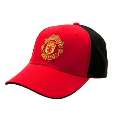 Καπέλο Manchester United