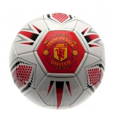 Ποδοσφαιρική Μπάλα Manchester United F.C