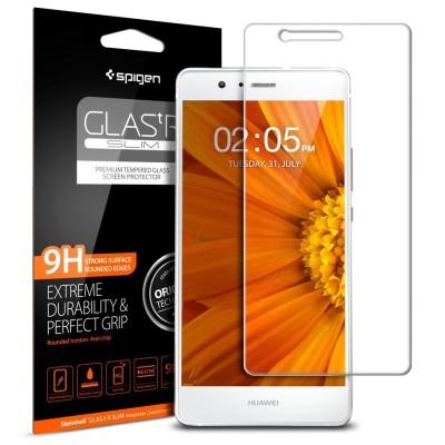 Spigen Huawei P9 Lite Screen Protector GLAS.tR SLIM (L05GL20297)