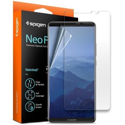 Spigen Huawei Mate 10 Pro Screen Protector Neo Flex (L19FL22668)