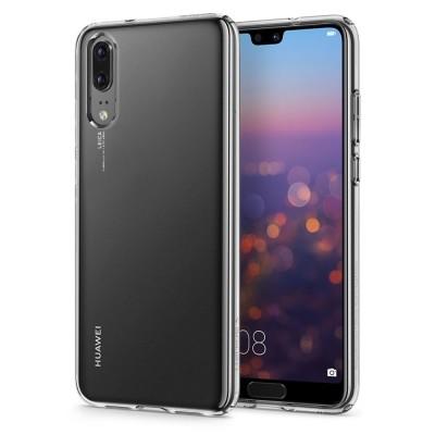 Spigen Huawei P20 Liquid Crystal (L21CS23081)