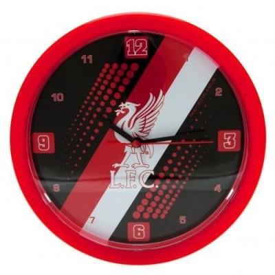 Ρολόι Τοίχου - Liverpool επίσημο προϊόν