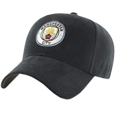 Καπέλο Manchester City F.C. - Επίσημο προϊόν