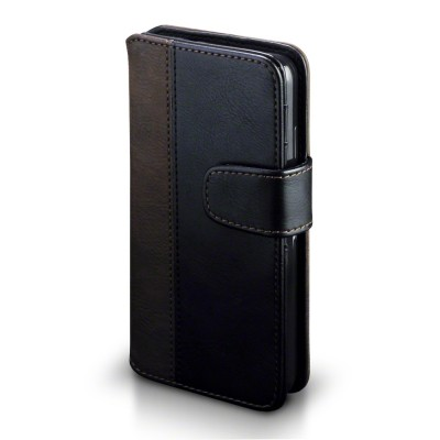 Πορτοφόλι Microsoft Lumia 550