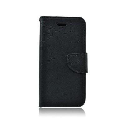 Μαύρο Πορτοφόλι Θήκη Lenovo A5000