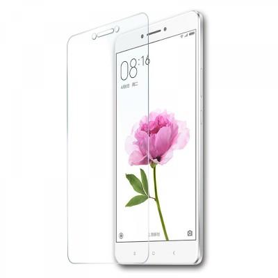 Tempered Glass - Αντιχαρακτικό Γυαλί Οθόνης Xiaomi Mi Max