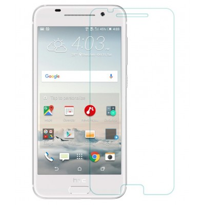 Tempered Glass - Αντιχαρακτικό Γυαλί Οθόνης για HTC One A9