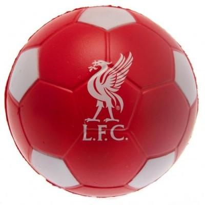 Stress Ball Liverpool -επίσημο προϊόν