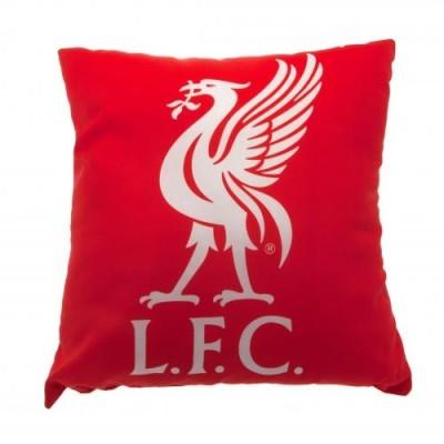 Μαξιλάρι Liverpool F.C - επίσημο προϊόν