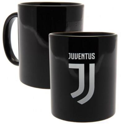 Κούπα Juventus που αλλάζει με τη θερμοκρασία- Επίσημο Προϊόν