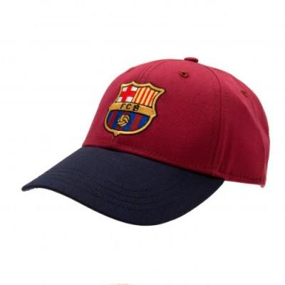 Καπέλο Barcelona F.C - επίσημο προϊόν