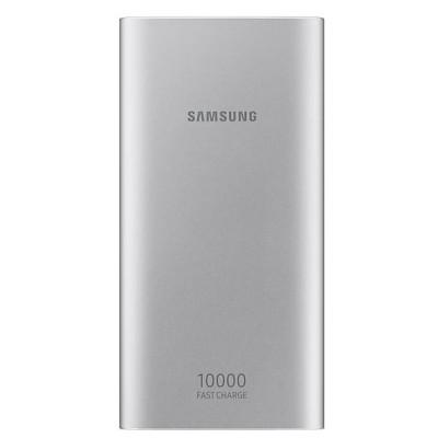Samsung P1100CSE Powerbank 10.000mah (Type C) Silver