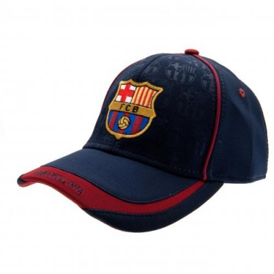 Καπέλο Barcelona F.C