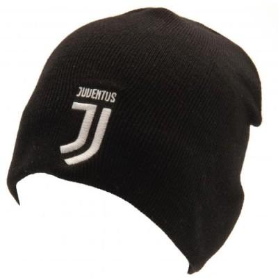 Σκούφος Juventus - Επίσημο προϊόν
