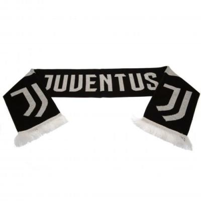 Κασκόλ Juventus - Επίσημο προϊόν