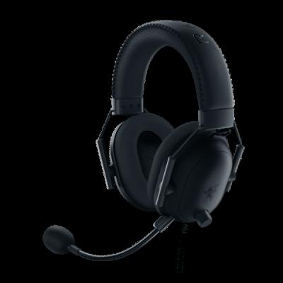 Razer BLACKSHARK V2 PRO Wireless Gaming Headset - THX