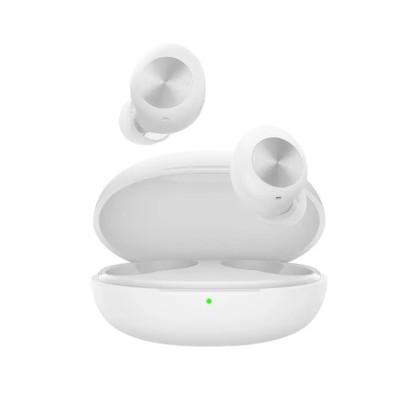 Realme Dizo Gopods D TWS Wireless Bluetooth - White