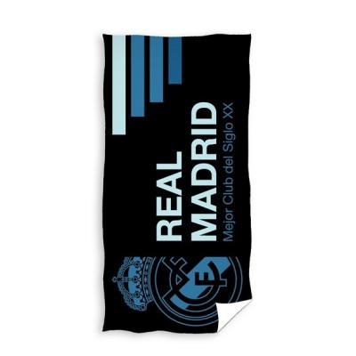 Πετσέτα μεγάλη Real Madrid 70x140- Επίσημο προϊόν