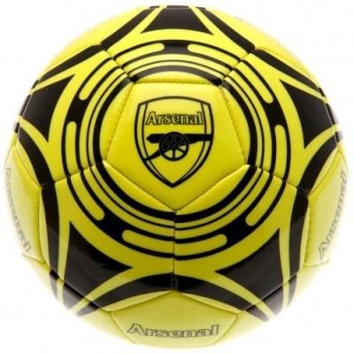 Ποδοσφαιρική Μπάλα Αρσεναλ Fluo - Επίσημο προϊόν