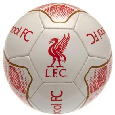 Ποδοσφαιρική Μπάλα Liverpool F.C - επίσημο προϊόν