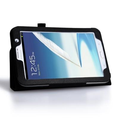 Θήκη tablet Samsung Galaxy Note 8 by Yousave