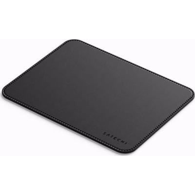 Satechi Eco-Leather Mousepad - Black (ST-ELMPK)