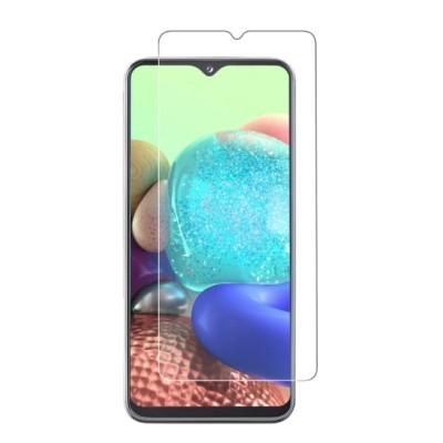 Vivid Tempered Glass Samsung Galaxy A32 5G Transparent