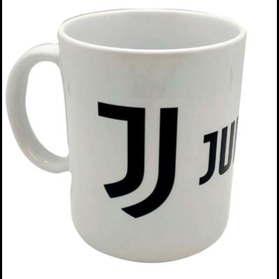 Κούπα Juventus - Επίσημο Προϊόν (100-101-000)