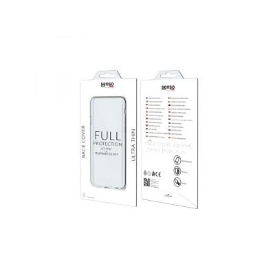 Senso Full Protection Huawei P20 Lite