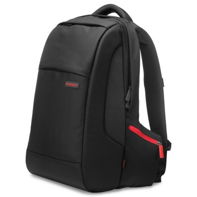 Spigen Klasden 3 Backpack Black (SGP11360)