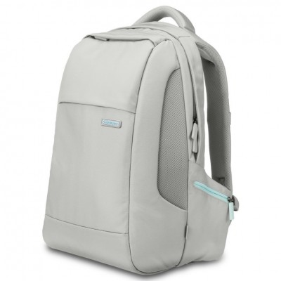 Spigen Klasden 3 Backpack Gray (SGP11361)