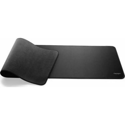 Spigen Regnum Extended Mouse Pad A103 - Black (000EP20877)