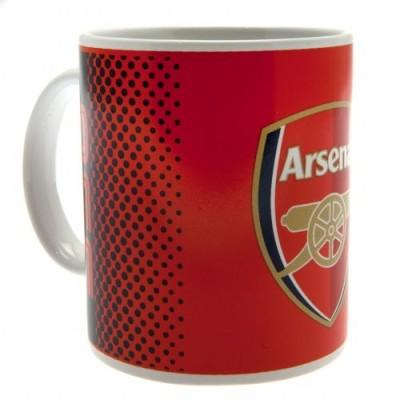 Κούπα Arsenal - Επίσημο προϊόν