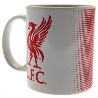 Κούπα Liverpool FC - επίσημο προϊόν