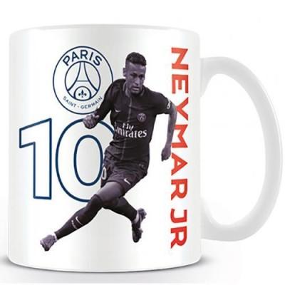 Κούπα Neymar PSG Pari Saint Germain F.C - Επίσημο προϊόν