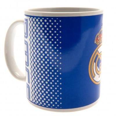 Κούπα Real Madrid - επίσημο προϊόν