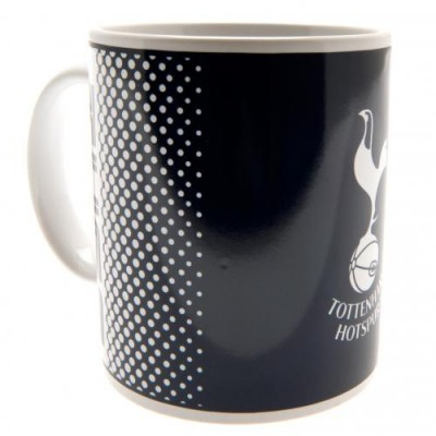 Tottenham mug - official product