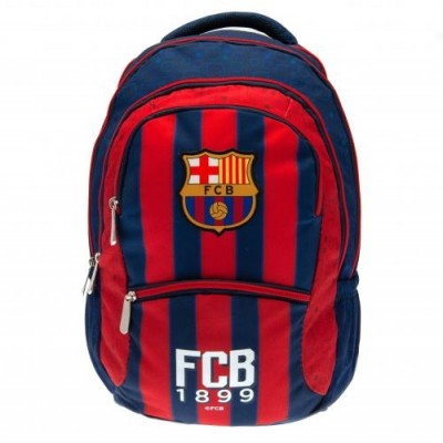 School back pack Barcelona Official Product