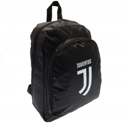 Σακίδιο Πλάτης Juventus - επίσημο προϊόν