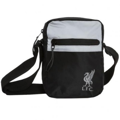Τσαντάκι ώμου Liverpool F.C. - επίσημο προϊόν
